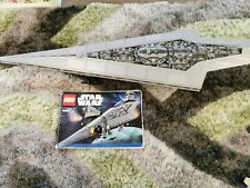Lego Star Wars 10221 UCS Super Star Destroyer Ultimate Collector Series