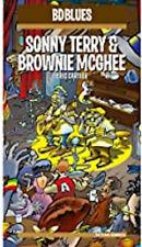 Brownie Mac Ghee (inclus 2 CD et 1 BD)