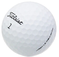 60 Titleist Pro V1 2014 Near Mint AAAA Recycled Used Golf Balls #1 Ball in Golf