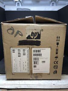 HP 252663-D75 HP High Voltage Core 40a Modular PDU W/ BRACKETS NEW IN BOX! JHB4