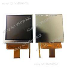 3.0 Inch LCD Screen Display For Motorola Symbol MC3000 MC3070 MC3090 LQ030B7DD01