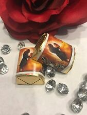 GLOSSY BEAUTY AND THE BEAST BELLE HERSHEY NUGGET WRAPPERS BIRTHDAY PARTY FAVORS