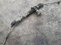 PEUGEOT 307 POWER STEERING RACK