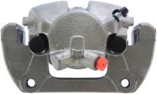Disc Brake Caliper Front Left Centric 141.34060 Reman fits 03-08 BMW Z4