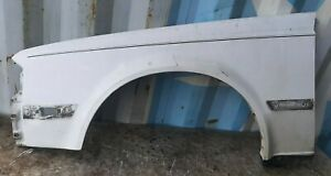 84-85 Toyota Celica GT Driver Left Front Fender -Rust Free- Residential Shipping