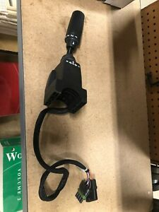 New  Joystick Shifter AT378210 for John Deere 444H 444J 444K 524H 544J