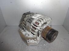 Opel Corsa D 1,3 CDTI Z13DTJ Lichtmaschine Generator 105A 13222935 AD 83Tkm