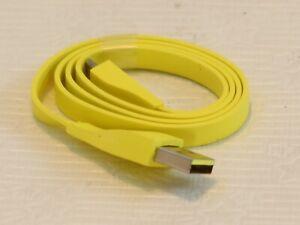 ⭐ NEW ⭐ UE Charger / USB Cable Adapter - ULTIMATE EARS WONDERBOOM, WONDERBOOM 2
