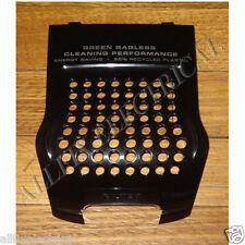 Electrolux ZUA3820P 2G UltraActive Vacuum Filter Cover - Part # 2197698281