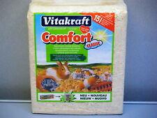 Vitakraft 25225 Cofort Classic Einstreu, 15l