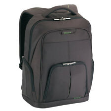 Targus backpack laptop case (Brand new)