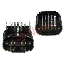 DC POWER JACK HP Pavilion ZV6000 ZV6001 ZV6002 ZV6003