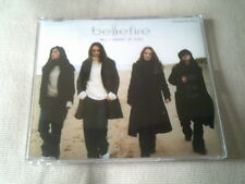 BELLEFIRE - ALL I WANT IS YOU - UK CD SINGLE