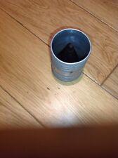 Novopress Geberit Mapress Xpress De Burring Tool Carbon Copper Rems Ex Cons