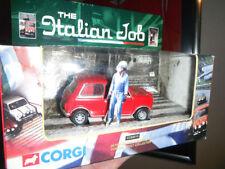Corgi Austin Diecast Racing Cars