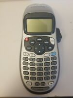 Solar Magnifier Ultra thin Colorful Ruler Calculator 10cm Office School OhVWw