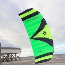 Wolkenstürmer Paraflex Sport 2.3 Lenkmatte - grün
