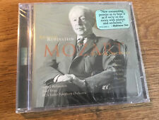 Mozart - Klavierkonzerte [2 CD Album]NEU OVP RCA Arthur Rubinstein Collection 61