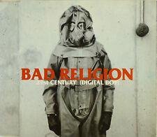 Maxi CD - Bad Religion - 21st Century (Digital Boy) - #A2166