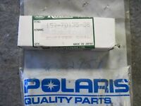NEW NOS OEM Polaris Indy Exciter Coil new 3082959