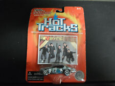 Hot Wheels 2013 Back to the Future Hw City Time Machine Brand New