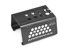 Arrowmax RC 1/8 XL Car Stand Gun Metal Grey Fits Buggy/Truck - AM170032