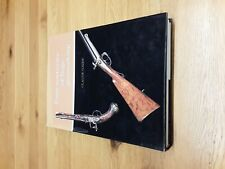 Four Centuries of Liege Gunmaking by Claude Gaier