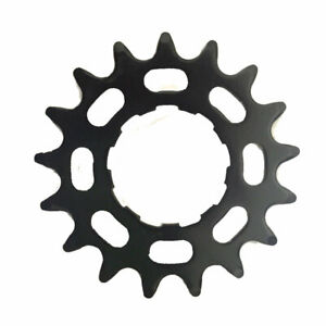 Excess Components Single Speed Steel Cog 16T