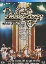 Películas en DVD y Blu-ray Rock musicales DVD: 1
