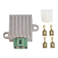 Regulator For Can-Am DS 50 90 2002-2006 | Quest 50 90 2003 2 & 4 stroke