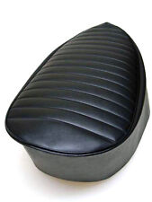 Motorcycle seat cover - Honda ST70