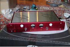 Mikrofon /& Gitarre Preamp vintage Modul German Transistor mit Eingangsübertrager
