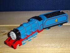 Talking Gordon - Retired 2010 Trackmaster/Tomy Thomas The Tank Engine