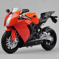 1:10 KTM 1190 RC8 - Diecast model From Welly (62806)