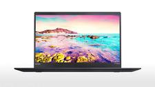"New 2017 Lenovo ThinkPad X1 Carbon 5th Gen 14"" FHD 1080p i7-7600U 16G 512G SSD"