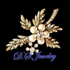 Swarovski Bridal Accessories