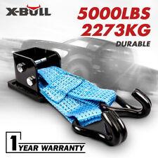 X-BULL 4X4 HI LIFT Jack Mate Wheel Lifter