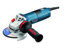 Bosch Professional GWS 13-125 CIE Winkelschleifer 125 mm, 1300 Watt mit Drehzahl