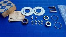 Mercedes Benz BOSCH alternator rotor repair kit 0005864715 1127011019 0001500472