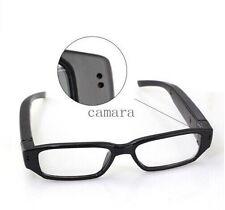 8GB 720P Spy Camera Hidden Camera Glasses With Camera Mini Spy Camera Camcorder