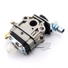 10mm Carby Carburetor For 23cc 26cc 33cc Kragen Zooma Bladez Goped Gas Scooters
