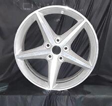 "(1) 19 x 10"" Speedline Alloy Racing Wheel   Made in Italy (Brand New!)"