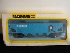 Image result for Bachmann M&STL hopper