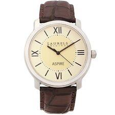 Laurels Original Aspire 1 Watch (Lo-Asp-101)