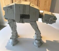 2010 Big AT-AT Walker - Star Wars Legacy Vintage Collection