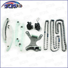 BRAND NEW TIMING CHAIN KIT WITHOUT GEARS FOR 99-08 DODGE RAM 1500 2500