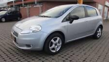 Fiat Grande Punto 1.2 8V Dynamic