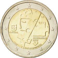 [#85008] Portogallo, 2 Euro, 2012, SPL