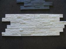 natural stone for walls absolut white ledgestone