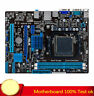 FOR ASUS M5A78L-M LX3 PLUS Motherboard Supports DDR3 AM3/AM3+ 16G 100% Test Work